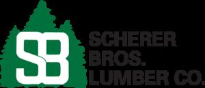 Scherer Bros Lumber Co